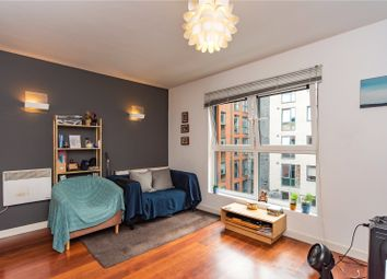 1 bed property for sale in Q4 Apartments, 185 Upper Allen Street, Sheffield, South Yorkshire S3