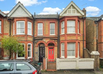 3 bed end terrace house for sale in Oaklands Road, London W7