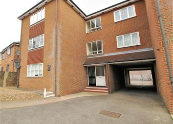 Thumbnail 1 bed flat to rent in Watling Street, Bexleyheath, Kent