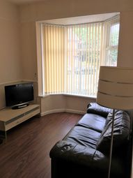 Thumbnail 3 bed terraced house to rent in Kearsley Road, Sheffield
