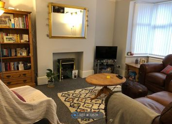 Room to rent in Loscoe Mount Road, Nottingham NG5