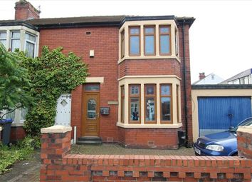 Thumbnail 2 bed property for sale in Quernmore Avenue, Blackpool