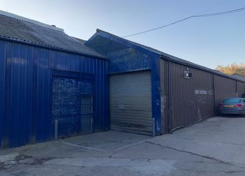Thumbnail Light industrial to let in Kirkstall Road, Leeds