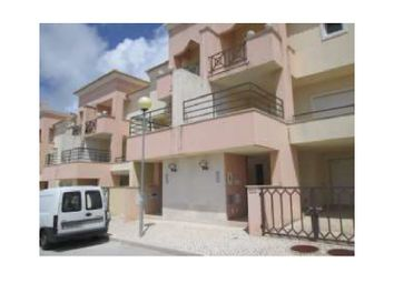 Thumbnail 4 bed detached house for sale in R. Das Caravelas, 2970, Portugal