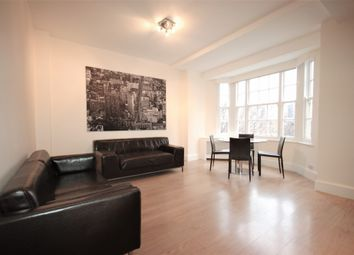 Thumbnail 3 bed flat for sale in Queensway, Bayswater