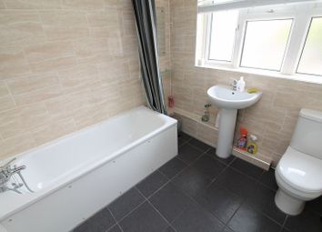 Thumbnail Room to rent in Ullswater Road, Southmead, Bristol