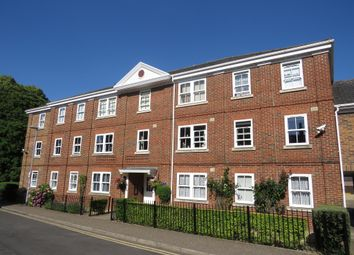 Thumbnail 1 bedroom flat for sale in Norfolk Houses, County Court Road, King's Lynn