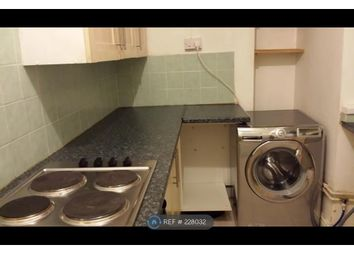 Thumbnail 2 bedroom flat to rent in Alcester Road South, Birmingham