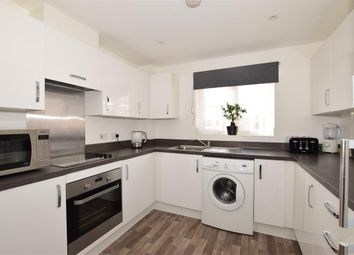 1 bed flat for sale in Beauchamp Drive, Newport, Isle Of Wight PO30