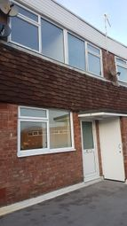Thumbnail 3 bed maisonette to rent in The Ramparts, Stamford Lane, Plymstock, Plymouth