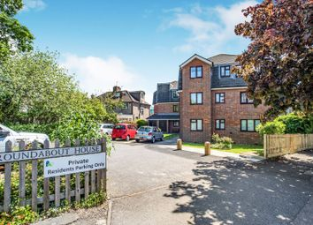 Pinner Road, Northwood HA6. 1 bed property
