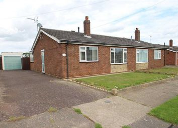 Thumbnail 2 bed semi-detached house for sale in Montana Road, Kesgrave, Ipswich