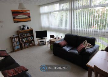 Thumbnail 1 bed flat to rent in Hornby Court, Bromborough