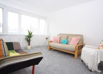 1 bed maisonette to rent in Rhyl Road, Perivale, Greenford UB6