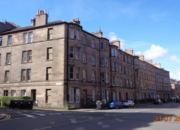 Thumbnail 3 bedroom flat to rent in 1/3 South Oxford Street, Edinburgh