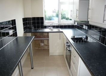 Thumbnail 1 bed flat to rent in Windsor Court, Hatherley Road, Sidcup, Kent