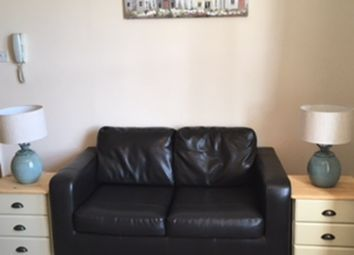 Thumbnail 1 bedroom flat to rent in Shields Road, Walkerville, Newcastle Upon Tyne