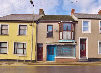 Thumbnail 3 bed property for sale in Kensington Road, Neyland, Milford Haven