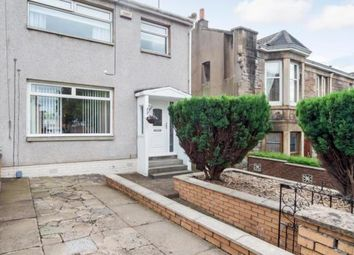 Thumbnail 3 bed semi-detached house for sale in Clincarthill Road, Rutherglen, Glasgow, South Lanarkshire