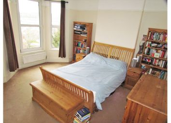 3 bed terraced house for sale in Moor View, Plymouth PL2