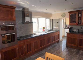 4 bed terraced house for sale in Argyle Street, Pembroke Dock SA72