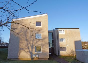 1 bed flat for sale in Glen Urquhart, St Leonards, East Kilbride G74