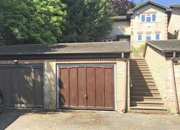 Thumbnail 4 bed detached house to rent in Cronks Hill Road, Redhill