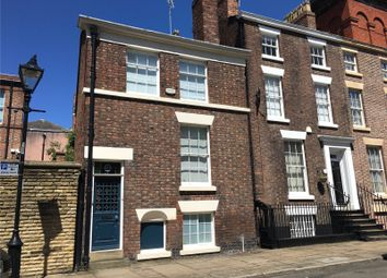 Thumbnail 3 bed detached house for sale in Blackburne Place, Liverpool, Merseyside