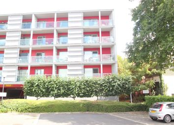 Thumbnail 2 bedroom shared accommodation to rent in Westgate, Caledonia Road, Bristol