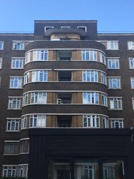 Thumbnail 3 bed flat to rent in Adelaide Road, Swiss Cottage, London