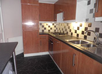 Thumbnail 2 bedroom property to rent in Tesmonde Close, Norwich