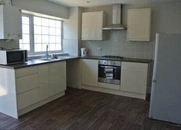 Thumbnail 3 bed property to rent in Blenheim Way, Great Barr, Birmingham