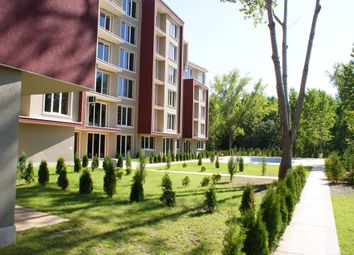 Thumbnail 2 bedroom apartment for sale in 4528, Sunny Beach, Bulgaria