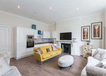 Thumbnail 5 bed flat to rent in Abercorn Place, London
