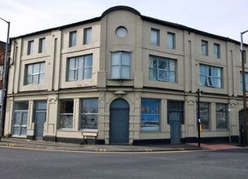 Thumbnail 7 bedroom flat to rent in First Floor Flat, The George Hotel, Bolton