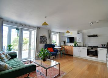 1 bed flat for sale in St. Helens Place, London E10