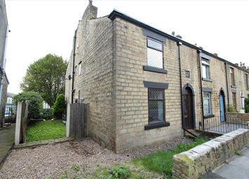 Thumbnail 2 bedroom property for sale in Darwen Road, Bolton