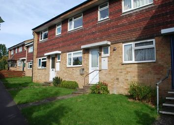 Thumbnail 2 bed property to rent in East Hill, South Darenth, Kent