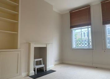 Thumbnail 1 bed flat to rent in 1 Bed Flat, Upper Richmond Road, Putney