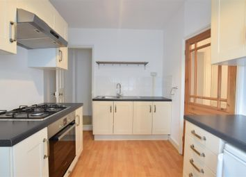 Thumbnail 2 bed property to rent in Station Way, Cheam, Sutton