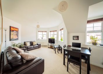 Thumbnail 2 bed flat for sale in 5 Earlswood Road, Kings Norton