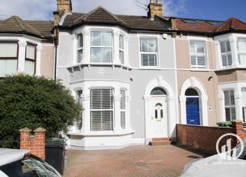 Thumbnail 4 bed property to rent in Arngask Road, London