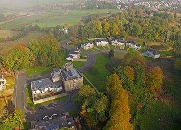 Montfort Park, Barrhead, Glasgow G78