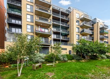 Clarence Avenue, Gants Hill IG2. 2 bed flat