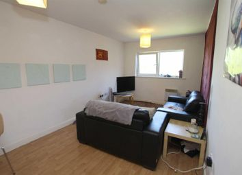2 bed flat to rent in The Gallery, 347 Moss Lane East, Manchester M14