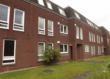 Thumbnail 2 bed flat to rent in Clarence Gardens, Hyndland, Glasgow