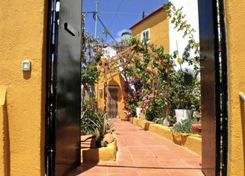 Thumbnail 4 bed detached house for sale in Chío, Guía De Isora, Tenerife, Canary Islands, Spain