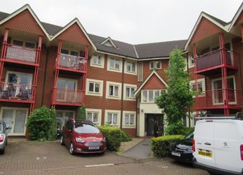 Thumbnail 2 bed property to rent in Olivier Court, Union Street