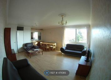 Thumbnail 3 bed maisonette to rent in Venner Road, London