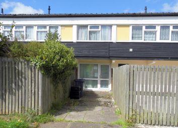 Thumbnail 2 bedroom flat for sale in Pound Road, Kings Norton, Birmingham